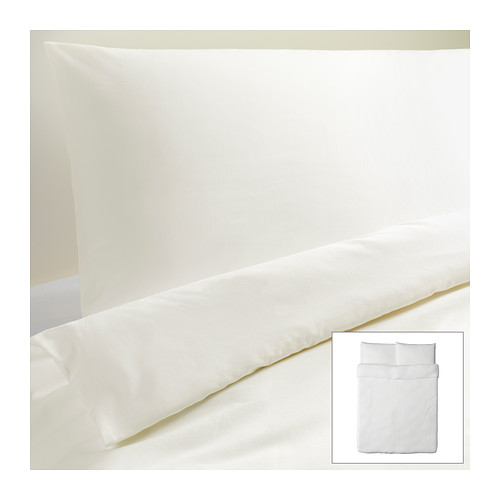 dvala-duvet-cover-and-pillowcases__0175865_PE326174_S4