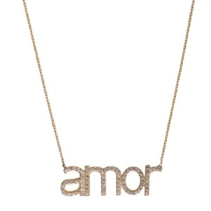 AMOR_3557_GOLD_large