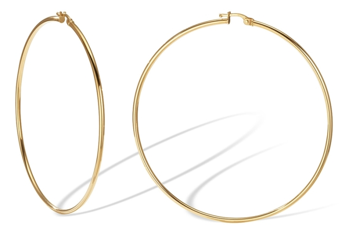 Extra-Large-3_34_-14k-Yellow-Gold-Hoop-Earrings
